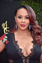 Celebrity Photo: Vivica A Fox 1200x1803   271 kb Viewed 23 times @BestEyeCandy.com Added 46 days ago