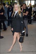 Celebrity Photo: Chloe Sevigny 1200x1800   228 kb Viewed 55 times @BestEyeCandy.com Added 70 days ago