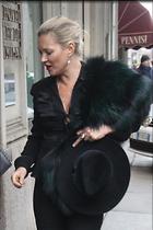 Celebrity Photo: Kate Moss 6 Photos Photoset #359324 @BestEyeCandy.com Added 418 days ago