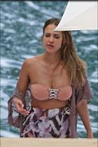 Celebrity Photo: Jessica Alba 1200x1800   165 kb Viewed 191 times @BestEyeCandy.com Added 84 days ago
