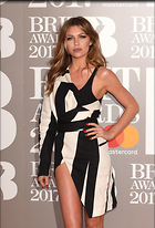Celebrity Photo: Abigail Clancy 1200x1767   182 kb Viewed 83 times @BestEyeCandy.com Added 73 days ago