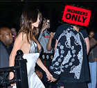 Celebrity Photo: Selena Gomez 1931x1763   2.3 mb Viewed 3 times @BestEyeCandy.com Added 7 days ago