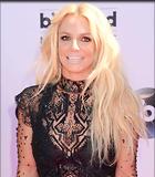 Celebrity Photo: Britney Spears 1681x1920   442 kb Viewed 33 times @BestEyeCandy.com Added 151 days ago