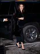 Celebrity Photo: Angelina Jolie 2251x3000   803 kb Viewed 44 times @BestEyeCandy.com Added 189 days ago