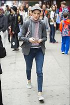 Celebrity Photo: Cobie Smulders 2000x3000   960 kb Viewed 8 times @BestEyeCandy.com Added 17 days ago