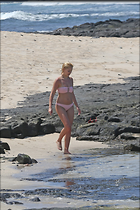 Celebrity Photo: Ava Sambora 1164x1744   477 kb Viewed 109 times @BestEyeCandy.com Added 175 days ago
