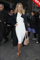 Celebrity Photo: Christie Brinkley 1200x1775   216 kb Viewed 25 times @BestEyeCandy.com Added 9 days ago