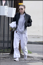 Celebrity Photo: Rooney Mara 1470x2205   204 kb Viewed 10 times @BestEyeCandy.com Added 94 days ago