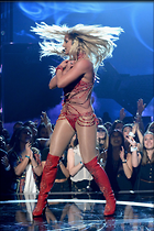 Celebrity Photo: Britney Spears 1277x1920   460 kb Viewed 37 times @BestEyeCandy.com Added 151 days ago