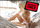 Celebrity Photo: Victoria Silvstedt 3200x2251   1.7 mb Viewed 1 time @BestEyeCandy.com Added 2 days ago