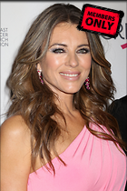 Celebrity Photo: Elizabeth Hurley 2499x3749   1.3 mb Viewed 1 time @BestEyeCandy.com Added 104 days ago