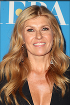 Celebrity Photo: Connie Britton 2222x3334   1.2 mb Viewed 64 times @BestEyeCandy.com Added 77 days ago