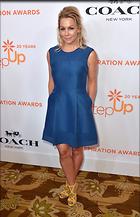 Celebrity Photo: Jennie Garth 1200x1864   249 kb Viewed 25 times @BestEyeCandy.com Added 38 days ago
