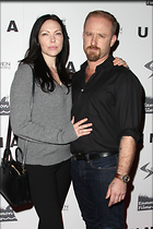 Celebrity Photo: Laura Prepon 2100x3150   680 kb Viewed 21 times @BestEyeCandy.com Added 121 days ago