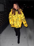 Celebrity Photo: Ariana Grande 1200x1617   238 kb Viewed 11 times @BestEyeCandy.com Added 30 days ago