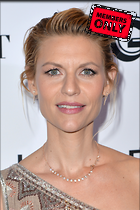 Celebrity Photo: Claire Danes 2400x3600   1.3 mb Viewed 0 times @BestEyeCandy.com Added 125 days ago