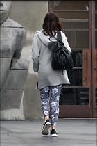 Celebrity Photo: Anne Hathaway 12 Photos Photoset #356022 @BestEyeCandy.com Added 33 days ago