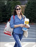 Celebrity Photo: Ashley Greene 1824x2384   644 kb Viewed 11 times @BestEyeCandy.com Added 39 days ago