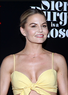 Celebrity Photo: Jennifer Morrison 1200x1675   201 kb Viewed 34 times @BestEyeCandy.com Added 19 days ago
