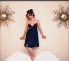 Celebrity Photo: Amy Nuttall 2 Photos Photoset #401812 @BestEyeCandy.com Added 80 days ago