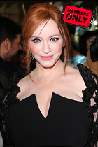 Celebrity Photo: Christina Hendricks 3840x5760   3.1 mb Viewed 1 time @BestEyeCandy.com Added 14 hours ago