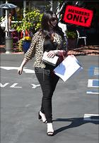 Celebrity Photo: Michelle Trachtenberg 2540x3689   1.8 mb Viewed 0 times @BestEyeCandy.com Added 41 days ago