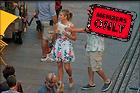 Celebrity Photo: Jennifer Aniston 3543x2362   2.6 mb Viewed 6 times @BestEyeCandy.com Added 20 days ago