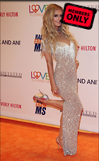 Celebrity Photo: Paris Hilton 2784x4524   1.9 mb Viewed 2 times @BestEyeCandy.com Added 38 hours ago