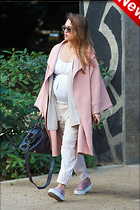 Celebrity Photo: Jessica Alba 1200x1800   309 kb Viewed 15 times @BestEyeCandy.com Added 4 days ago