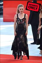 Celebrity Photo: Amanda Seyfried 3141x4711   1.9 mb Viewed 1 time @BestEyeCandy.com Added 62 days ago