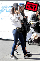 Celebrity Photo: Victoria Justice 2167x3250   4.1 mb Viewed 0 times @BestEyeCandy.com Added 9 hours ago