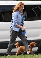 Celebrity Photo: Christina Hendricks 1200x1689   195 kb Viewed 73 times @BestEyeCandy.com Added 142 days ago