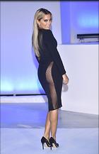 Celebrity Photo: Sylvie Meis 661x1024   65 kb Viewed 16 times @BestEyeCandy.com Added 17 days ago