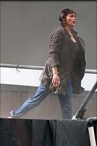 Celebrity Photo: Paula Patton 1200x1800   169 kb Viewed 43 times @BestEyeCandy.com Added 136 days ago