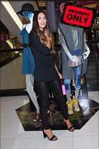 Celebrity Photo: Megan Fox 4000x6000   3.6 mb Viewed 1 time @BestEyeCandy.com Added 26 days ago