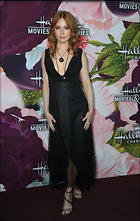 Celebrity Photo: Alicia Witt 1200x1891   241 kb Viewed 118 times @BestEyeCandy.com Added 178 days ago