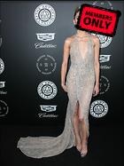Celebrity Photo: Amber Heard 3098x4131   1.5 mb Viewed 3 times @BestEyeCandy.com Added 13 days ago