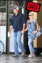 Celebrity Photo: Gwen Stefani 1775x2662   2.1 mb Viewed 0 times @BestEyeCandy.com Added 33 days ago