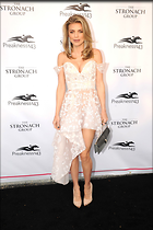 Celebrity Photo: AnnaLynne McCord 1200x1803   215 kb Viewed 90 times @BestEyeCandy.com Added 124 days ago