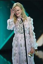Celebrity Photo: Nicole Kidman 1200x1786   215 kb Viewed 21 times @BestEyeCandy.com Added 25 days ago