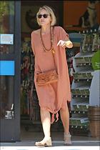 Celebrity Photo: Sharon Stone 1200x1800   244 kb Viewed 30 times @BestEyeCandy.com Added 25 days ago