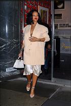 Celebrity Photo: Rihanna 2133x3200   940 kb Viewed 14 times @BestEyeCandy.com Added 25 days ago