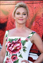 Celebrity Photo: Elisabeth Rohm 1200x1766   344 kb Viewed 68 times @BestEyeCandy.com Added 197 days ago