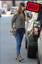 Celebrity Photo: Alessandra Ambrosio 1771x2657   1.7 mb Viewed 2 times @BestEyeCandy.com Added 26 days ago