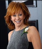 Celebrity Photo: Reba McEntire 1200x1383   246 kb Viewed 133 times @BestEyeCandy.com Added 389 days ago