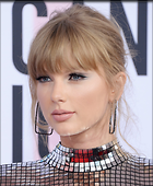 Celebrity Photo: Taylor Swift 1580x1920   382 kb Viewed 63 times @BestEyeCandy.com Added 59 days ago