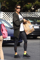 Celebrity Photo: Elisabetta Canalis 1200x1800   298 kb Viewed 39 times @BestEyeCandy.com Added 210 days ago