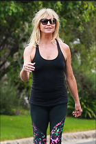 Celebrity Photo: Goldie Hawn 9 Photos Photoset #378932 @BestEyeCandy.com Added 147 days ago