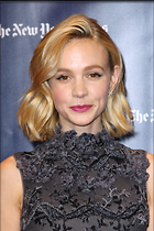 Celebrity Photo: Carey Mulligan 2100x3150   884 kb Viewed 30 times @BestEyeCandy.com Added 130 days ago