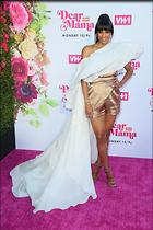 Celebrity Photo: Ciara 800x1199   149 kb Viewed 23 times @BestEyeCandy.com Added 16 days ago